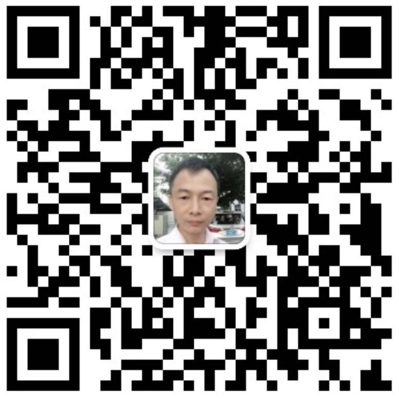 荣华荣水处理手机站